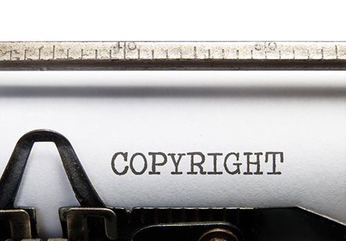 Copyright Myths