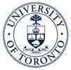 University of Toronto, the choice of Steven Trustrum for higher education