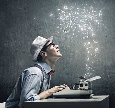Blog Writing -- Choosing the Best Blog Sites or Blogging Platforms